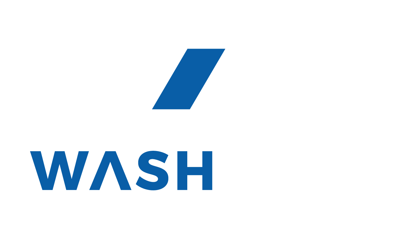 Wash Tech Automotive