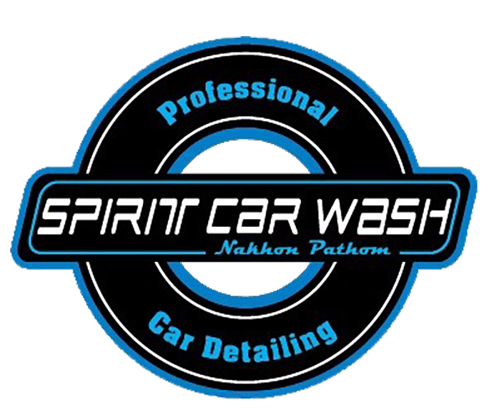Spirit Car Wash