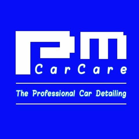 P.M. CarCare