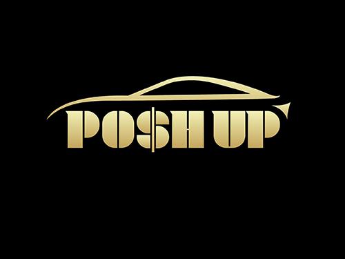 Posh Up